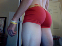Juicy Doubles Hot Buns In Pants (2).png