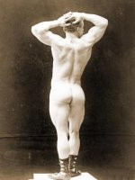 eugen-sandow-in-classical-ancient-greco-roman-pose-c-1897_a-G-12140107-4990879.jpg