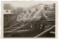 010-MS_Naked_Soldiers_219.w710.h473.2x.jpg
