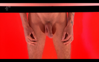 Naked Attraction - Adam A-03.png