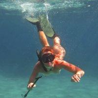underwater-02.jpg