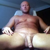 bisexuality-dad-hung-soft-flaccis-rugby-mature-b-jock-200x200.jpg