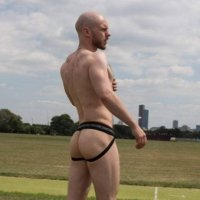 ✔%20Butts%20200305%20GMS%20200325%20(9)%20Twinks%20Outdoors.jpg