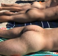 ✔%20Butts%20200305%20GMS%20200325%20(21)%20Twinks%20Outdoors%20Beaches.jpg