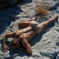 ✔%20Butts%20200313%20GMS%20200326%20(6)%20Twinks%20Outdoors%20Beaches.jpg