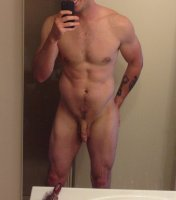 nude-muscle-guy-with-soft-dick.jpg