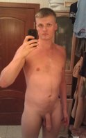 nude-guy-with-soft-dick.jpg