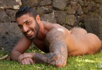 sexy-male-ass-naked-bubblebutt-nude-muscle.jpg