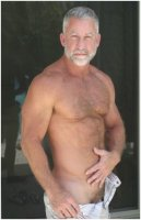 2992b1bbb6307cef634ea83868d2d8df--daddy-issues-over-.jpg