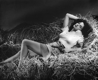 jane-Russell-Outlaw.jpg