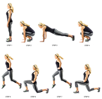 Burpee-with-Jump-Lunges_ALL.jpg