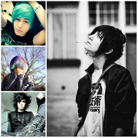 Hottest-EMO-Hairstyles-for-Guys.jpg