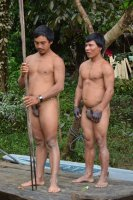 living-without-clothes-702.jpg