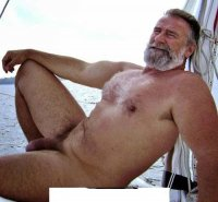 Hung-Old-Men-Turn-You-On-mature-naked-daddy-sailor-sexy-hairy_LI.jpg