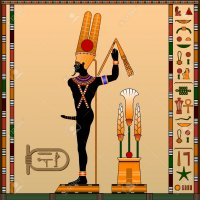 75427419-religion-of-ancient-egypt-min-is-the-god-of-fertility-trade-and-rain-ancient-egyptian...jpg