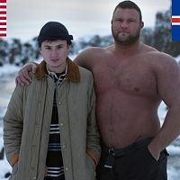 The-diffrence-between-USA-and-Iceland.jpg
