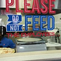For-the-guy-who-posted-about-dominos-Pakistan-capetown-SA.jpg